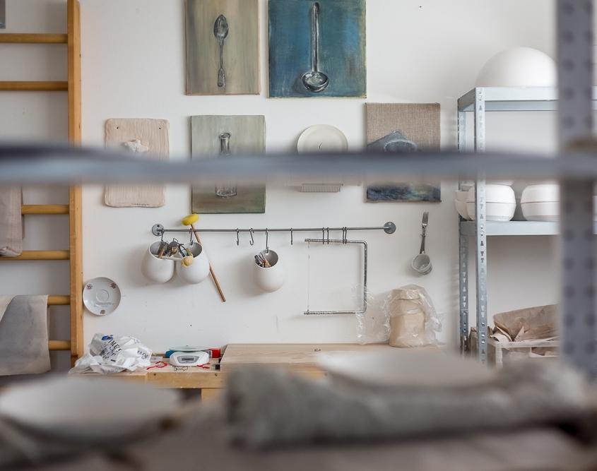 Atelier-textpoterie-porzellan-handgemacht-mühlviertel-textile struktur
