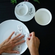 porzellan-design-selbst gestalten-textpoterie