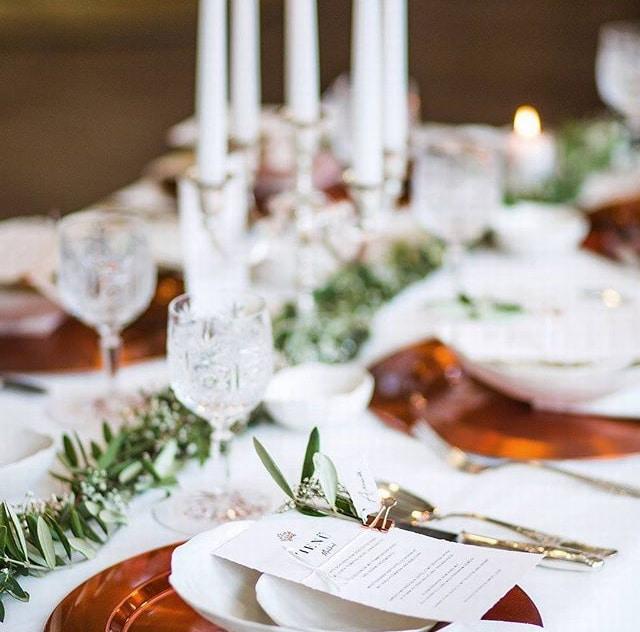 tablestyling-Porzellan-handgemacht-Hochzeit-textpoterie-ohwhataday-wien